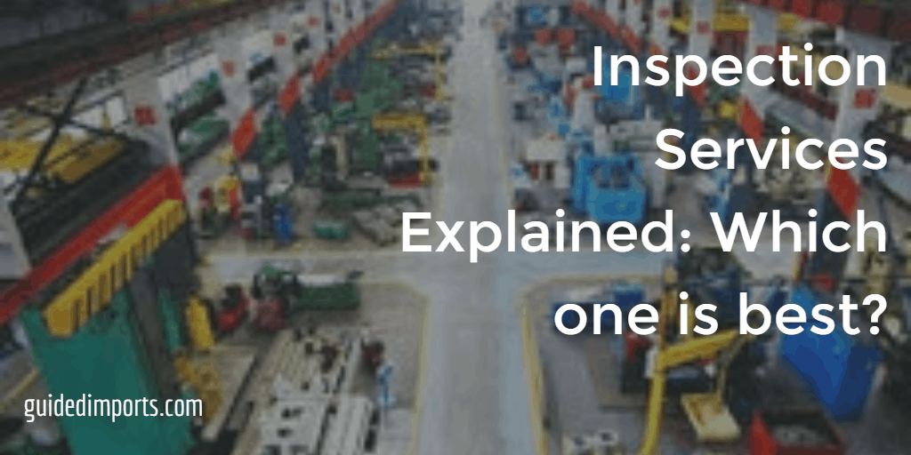 inspection-services-blog-post
