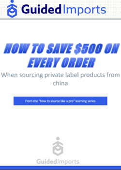 How-to-Save-500-on-Every-Order