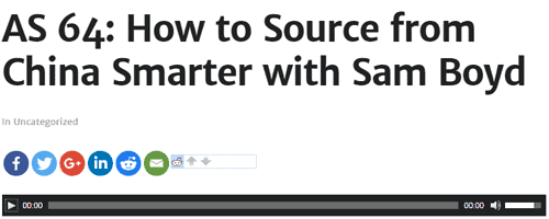 How-to-Source-from-China-Smarter-with-Sam-Boyd