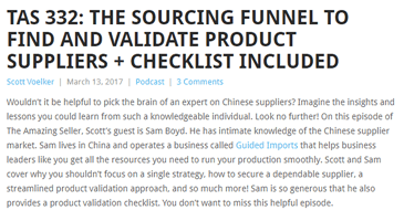 The-Sourcing-Funnel-to-Find-and-Validate-Product-Suppliers