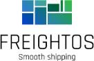 Freightos-Logo-12