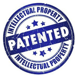 patent your product