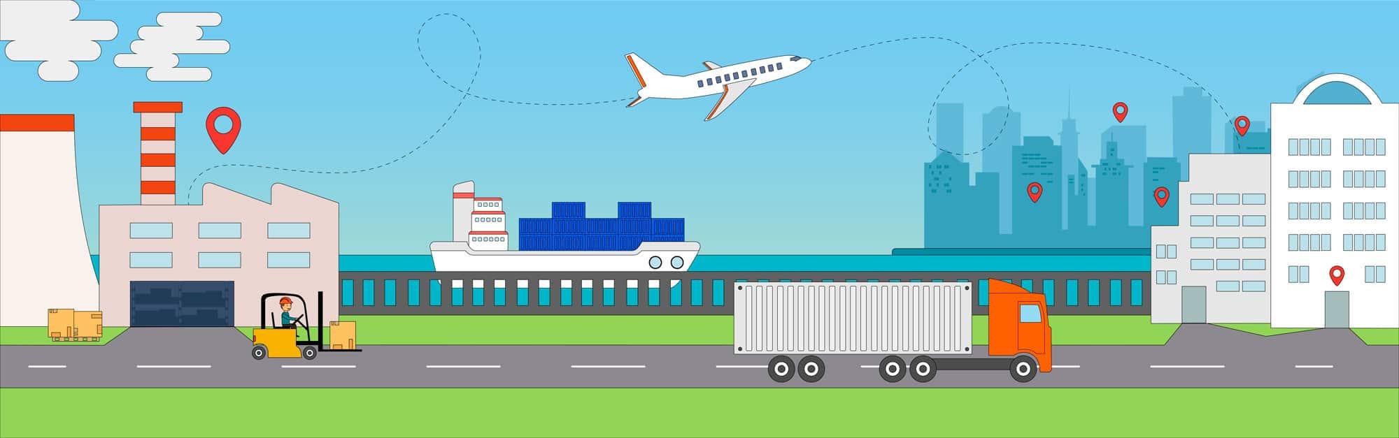 china-freight-forwarder-image