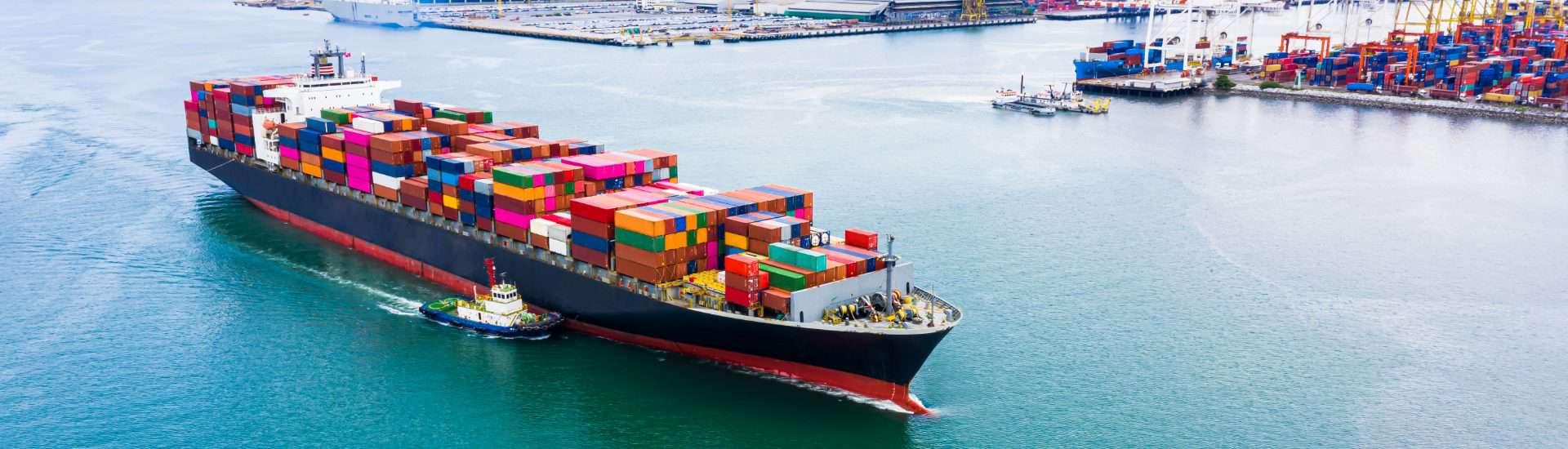 china-sea-freight-image
