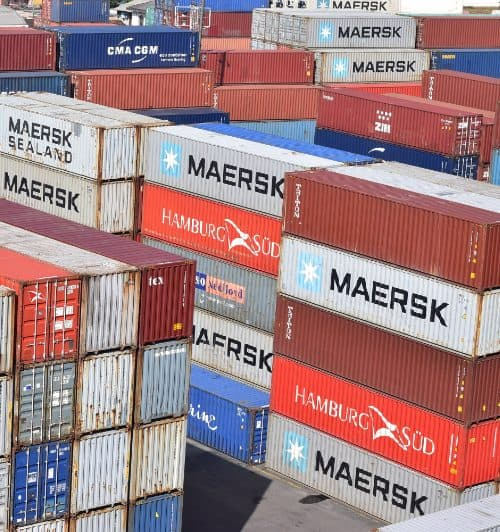 fcl-sea-freight-from-china-image