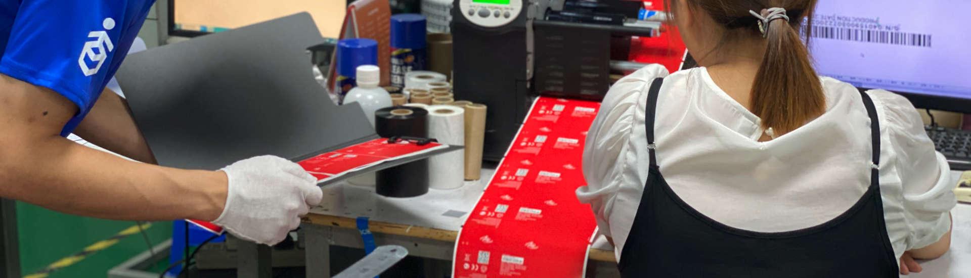 Image-of-China-Amazon-FBA-inspection