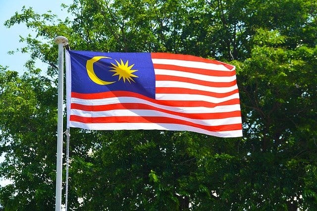 image-of-shipping-from-china-to-Malaysia