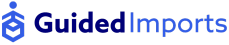 Guided-Imports-Logo
