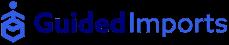 GI-Logo-ratina.png